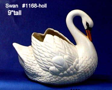 Swan Vases - Vase and Cellar Image Avorcor.Com on swan rugs, swan animals, swan statuary, swan toys, swan tea set, swan wall decals, swan paintings, swan jewelry, swan weathervanes, swan figurines, swan balloons, swan fruit, swan prints, swan cookware, swan cups, swan flowers, swan serveware, swan boxes, swan glass, swan cookies,